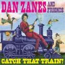 Dan Zanes - Catch That Train!