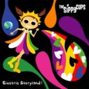 The Sippy Cups - Electric Storyland