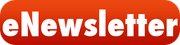 Subscribe to our free weekly eNewsletter!