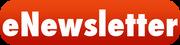 eNewsletter