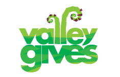 Valley Gives Logo (png)
