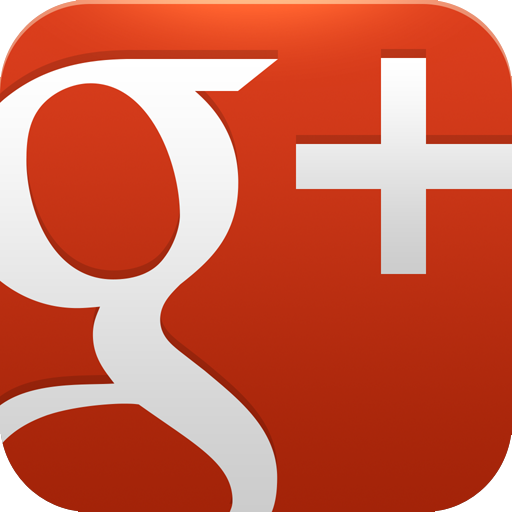 Follow Hilltown Families on Google+