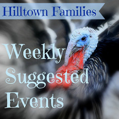weekly-suggested-events-16-11-17
