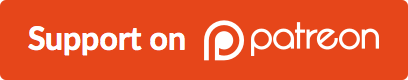 Support Hilltown Families on Patreon!